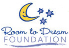 Room-to-Dream-logo
