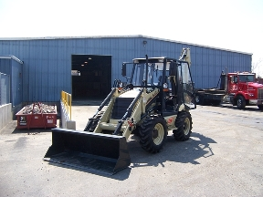services-heavy-equipment-2-state-Ingersoll Rand